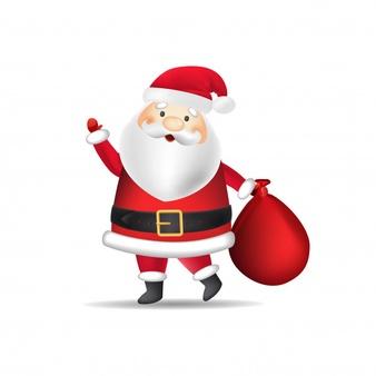 Trainingsangebot in den Weihnachtsferien!