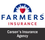 Carsons Insurance