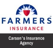 Carsons Insurance