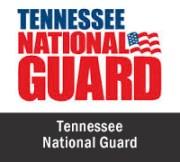 TNnationguard
