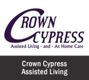 crown cypress