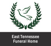 east tn funeral