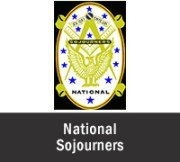 national sojourners