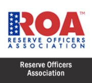 reserve officers