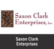 saxon clark