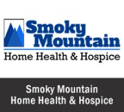 smoky mountain hospice