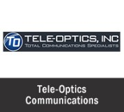 teleopticis