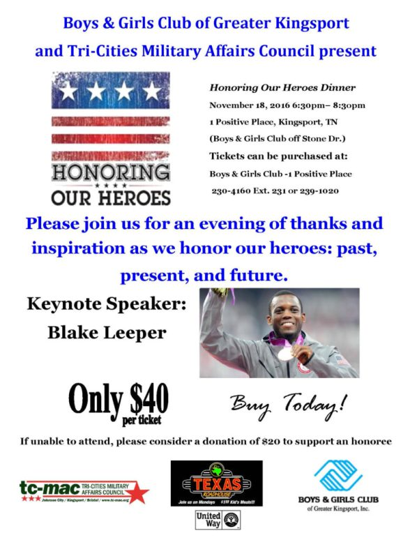 Heroes Dinner Flier cleanJLS