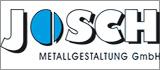 Josch Metallbau, Rüsselsheim