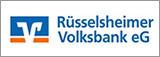 Rüsselsheimer Volksbank eG