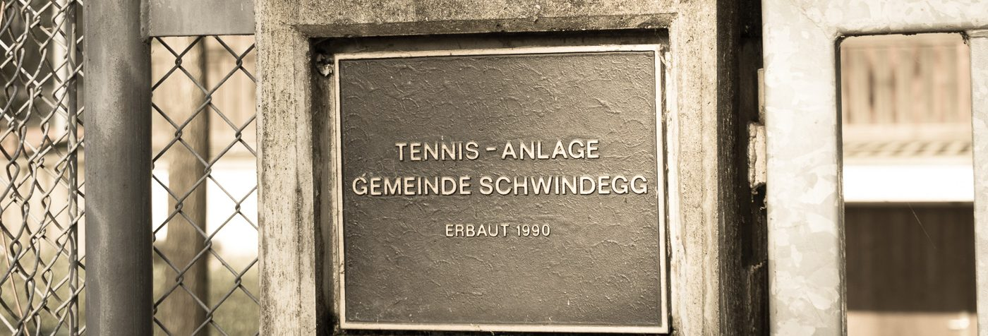 TC Schwindegg eV