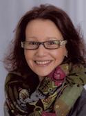 Sandra Klingler