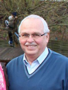 Vorstand_Uwe-Bartl