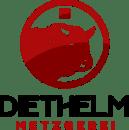 Metzgerei Diethelm