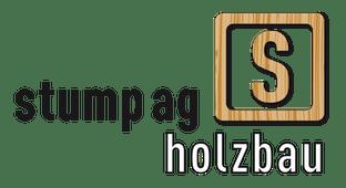 Stump Holzbau