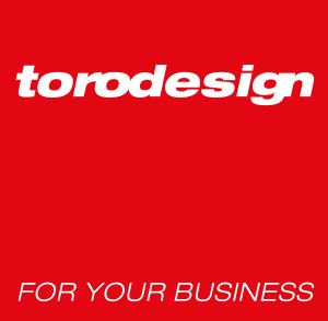 torodesign
