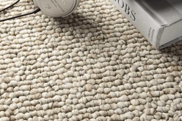 Loop   Berber Carpet   TCB Carpets
