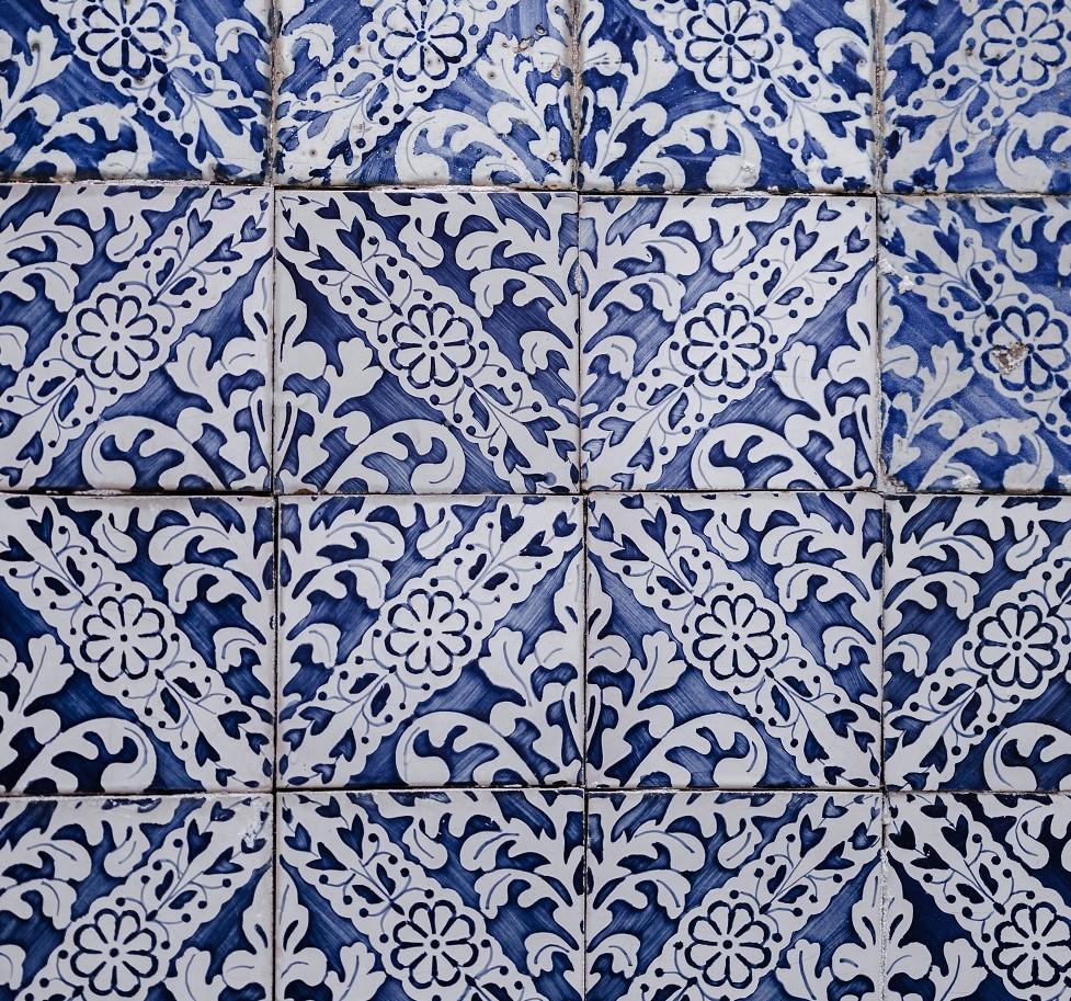 everett wa tile tcb carpets