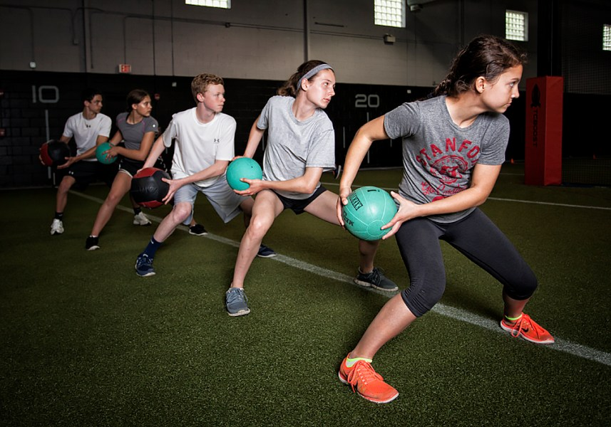 TCBOOST Sports Performance   Speed Training   Athlete Training     athletic development  youth  athlete  training  sports performance   development  speed