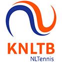 6143 KNLTB banner 125x125