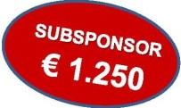SubSponsor