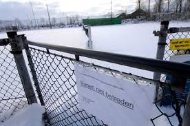 tennisbanen-gesloten