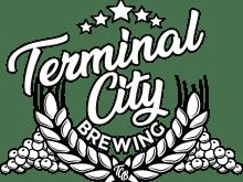 Terminal City Brewing Logo