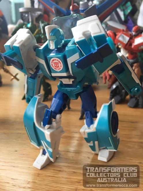 rid-blurr-bot