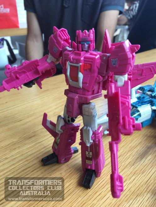 tr-misfire-bot