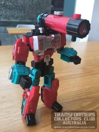 tr-perceptor-bot