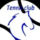 Logo Tennis Club Cheval Blanc Vaucluse