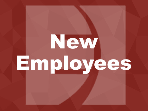 EICC New Employees