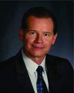 New CCC President Brian Kelly