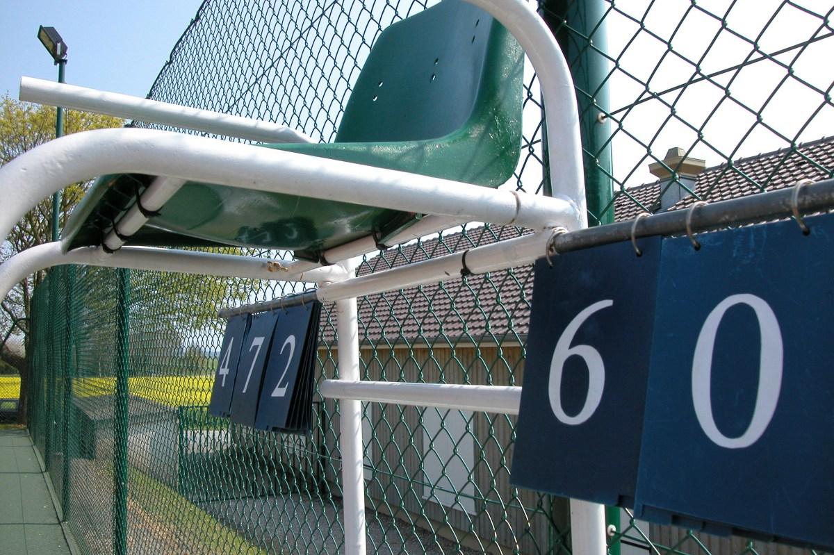 Tarifs © tennis club de cormeilles en vexin
