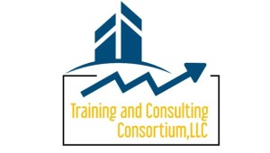Training and Consulting Consortium