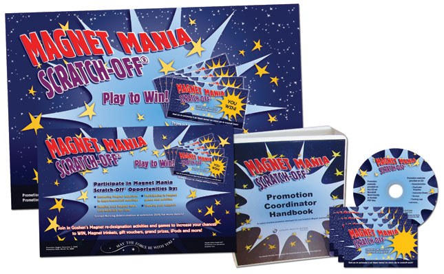magnet-mania-scratch-off-tcd-communicates
