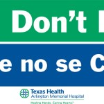 Call-Dont-Fall-Texas-Health-Magnet