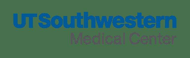 UTSW -logo