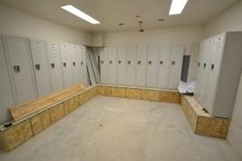 3-31-17 019 Men's Locker Room