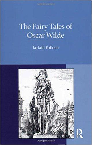 jarlath book 3