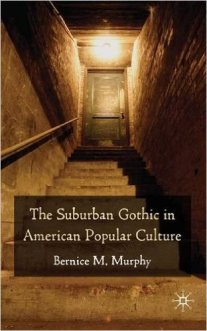 suburb goth