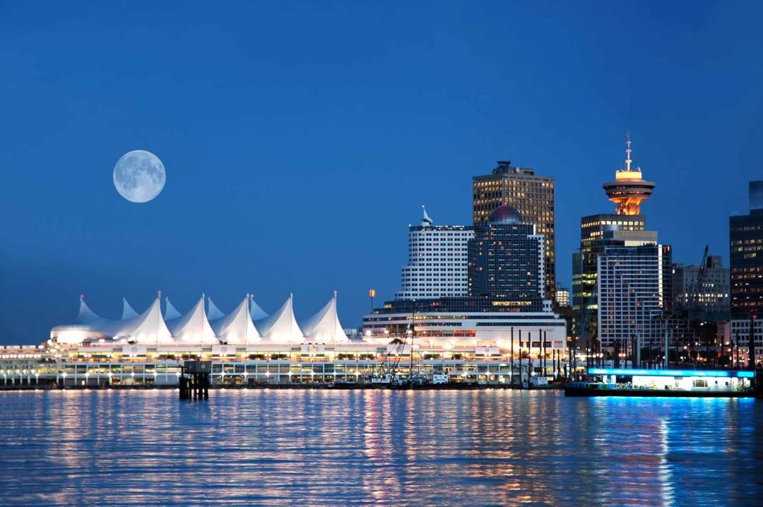 Image result for Vancouver, Canada images