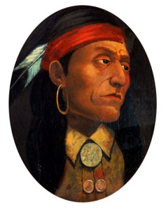 Pontiac's War was the most successful First Nations resistance to the European invasion in our history (City of Detroit Archives). (kilde: http://www.thecanadianencyclopedia.ca/en/article/pontiac/)
