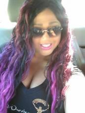 Ladii TC purple June 2016