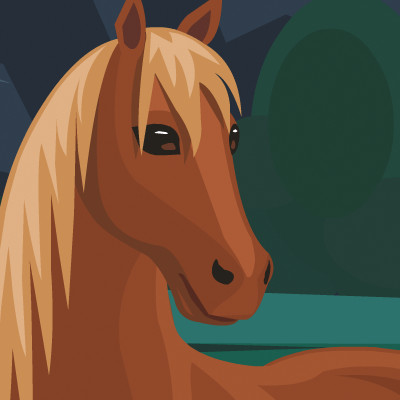 Play Horse Games On GamesXL Free For Everybody