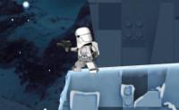 Star Wars Empire Vs Rebels Theme Games Games Xl Com