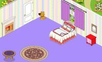 my new room madchenspiele 1001 spiele