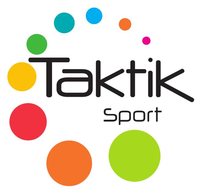TAKTIK_SPORT_PRINT.png