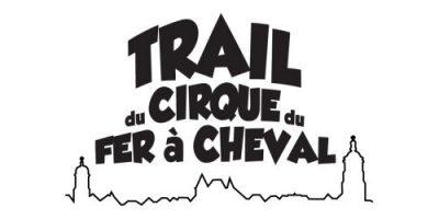 cropped-logo-tcfc-carre-e1538754191558-1.jpg