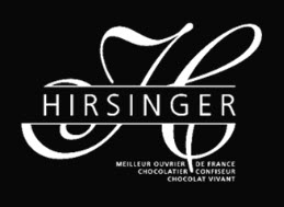 hirsinger